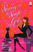Sorcery and the Single Girl (Jane Madison, #2) by Mindy Klasky