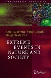 Extreme Events in Nature and Society (The Frontiers Collection)