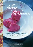 Falling Cloudberries: World of Family Recipes