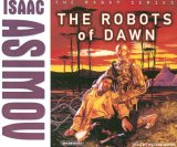 The Robots of Dawn (Robot (Tantor))