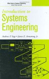 Introduction to Systems Engineering (Wiley Series in Systems Engineering and Management)