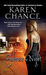 Embrace the Night (Cassandra Palmer, #3) by Karen Chance