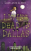 Living Dead in Dallas (Sookie Stackhouse Southern Vampire Mystery, Book 2)