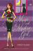Magic and the Modern Girl (Jane Madison, #3) by Mindy Klasky
