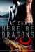 Here Be Dragons (Dragons, #1) by T.A. Chase