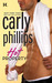 Hot Property (Hot Zone #4) by Carly Phillips