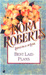 Best Laid Plans (Loving Jack #2) (Language Of Love #44 - Dogwood) by Nora Roberts