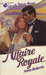 Affaire Royale (Cordina #1) (Silhouette Intimate Moments #142) by Nora Roberts