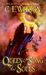 Queen of Song and Souls (Tairen Soul Series, Book #4) by C.L. Wilson