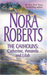 The Calhouns Catherine, Amanda and Lilah (Calhouns #1-3) by Nora Roberts