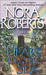 Heart of the Sea (Gallaghers of Ardmore / Irish trilogy, #3) by Nora Roberts