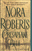 Chesapeake Blue (Chesapeake Bay Saga, #4) by Nora Roberts