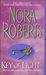 Key of Light (Key trilogy, #1) by Nora Roberts