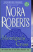 Morrigan's Cross (Circle trilogy #1) by Nora Roberts