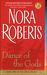 Dance of the Gods (Circle trilogy, #2) by Nora Roberts