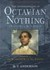 The Kindgom on the Waves (The Astonishing Life of Octavian Nothing, Traitor to the Nation, #2)