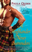 A Highlander Never Surrenders (MacGregors, #2) by Paula Quinn