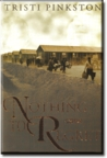 Nothing to regret: Historical novel