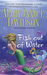 Fish Out of Water (Fred the Mermaid, #3) by MaryJanice Davidson