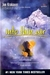 Into Thin Air  Kisah Tragis Pendakian Everest by Jon Krakauer