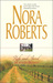 The MacKade Brothers Rafe and Jared (MacKades #1 & 2) by Nora Roberts