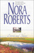 The MacKade Brothers  Devin and Shane (MacKades #3 & 4) by Nora Roberts