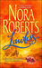 Lawless (Loving Jack #3) by Nora Roberts