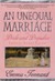 An Unequal Marriage  Or Pride and Prejudice Twenty Years Later by Emma Tennant