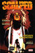Scalped  Indian Country (Scalped, #1)