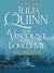 The Viscount Who Loved Me The Epilogue II (Bridgertons, #2.5) by Julia Quinn