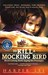 To Kill A Mockingbird  Novel Tentang Kasih Sayang dan Prasangka