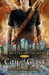 City of Glass (The Mortal Instruments, #3) by Cassandra Clare