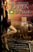 Curse the Dawn (Cassandra Palmer, #4) by Karen Chance