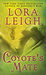 Coyote's Mate (Breed Series, #18) by Lora Leigh