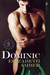 Dominic (The Lords of Satyr #4) by Elizabeth Amber