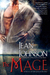 The Mage (Sons of Destiny, #8) by Jean Johnson