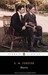 Maurice (Penguin Classics) by E.M. Forster
