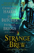 Strange Brew (Includes  The Dresden Files, #10.4)