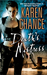 Death's Mistress (Dorina Basarab, #2) by Karen Chance