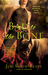 Bad to the Bone (WVMP Radio, #2) by Jeri Smith-Ready