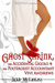 The Ghost Shrink, the Accidental Gigolo, & the Poltergeist Accountant (Karmic Consultants, #1) by Vivi Andrews