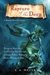 Rapture of the Deep  Being an Account of the Further Adventures of Jacky Faber, Soldier, Sailor, Mermaid, Spy (Bloody Jack, #7) by L.A. Meyer