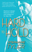 Hard to Hold (Hold trilogy, #1) by Stephanie Tyler