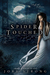 Spider-Touched (Ghostland World, #2) by Jory Strong