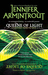 Queene of Light (Lightworld/Darkworld, #1) by Jennifer Armintrout