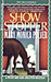 Show Stopper (Brichter, Book 5) by Mary Monica Pulver