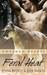 Feral Heat (Untamed Hearts, #1) by Jenna Byrnes