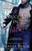 Seduce Me in Shadow (The Doomsday Brethren, #2)