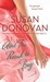 Ain't Too Proud to Beg (Dog Walkers, #1) by Susan Donovan