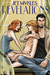 Revelations (Heaven Sent, #6) by Jet Mykles